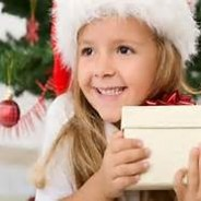 Gift Ideas That Keep Kids Smiling