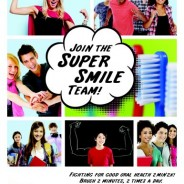 Join The Super Smiles Team
